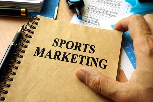 Sports Marketing Mistakes